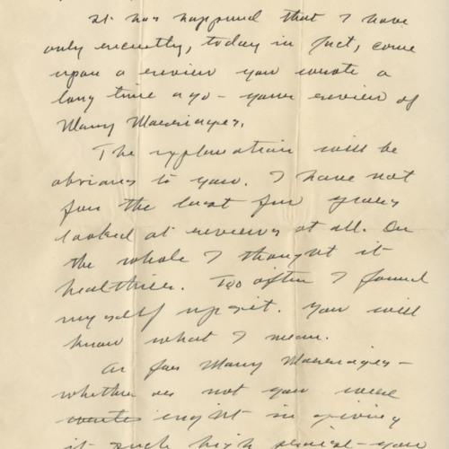 Ms2015-044_AndersonSherwood_Letter_1924_0722a.jpg